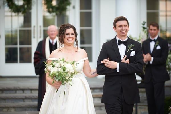 View More: http://laurastonephoto.pass.us/williams-frye-wedding