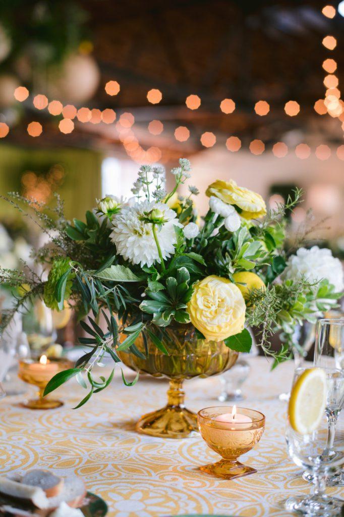 View More: https://laurastonephoto.pass.us/iarocci-harutyunyan-wedding