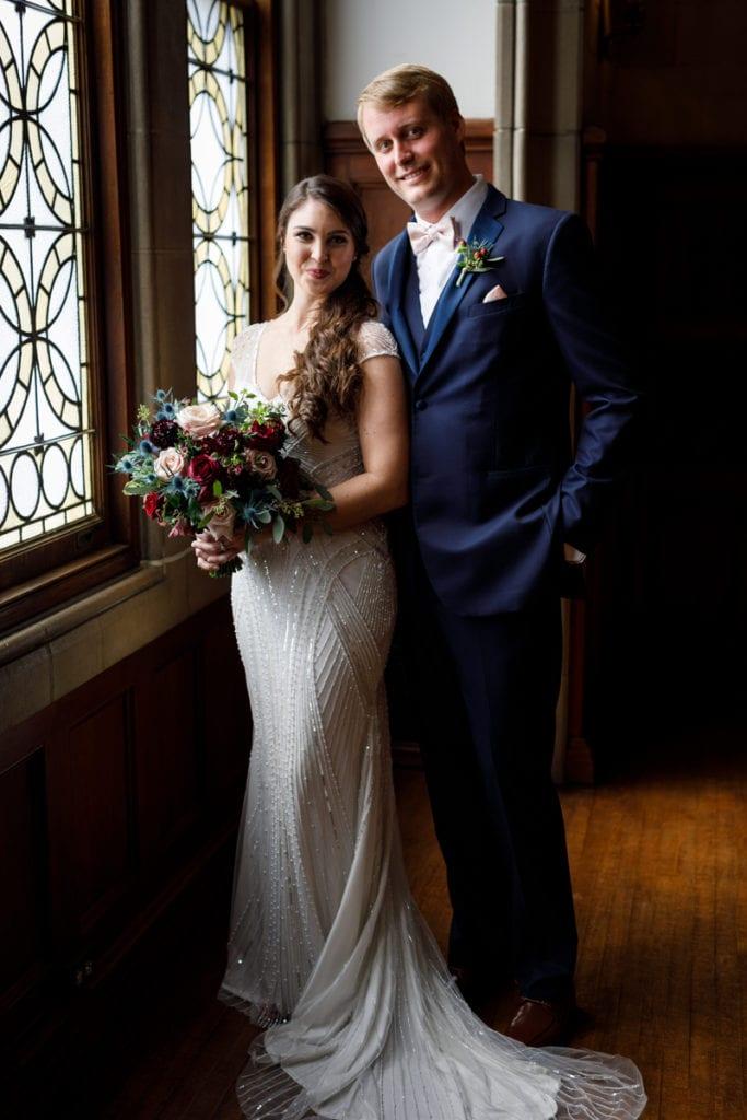 Baillie Harrison Wedding 194