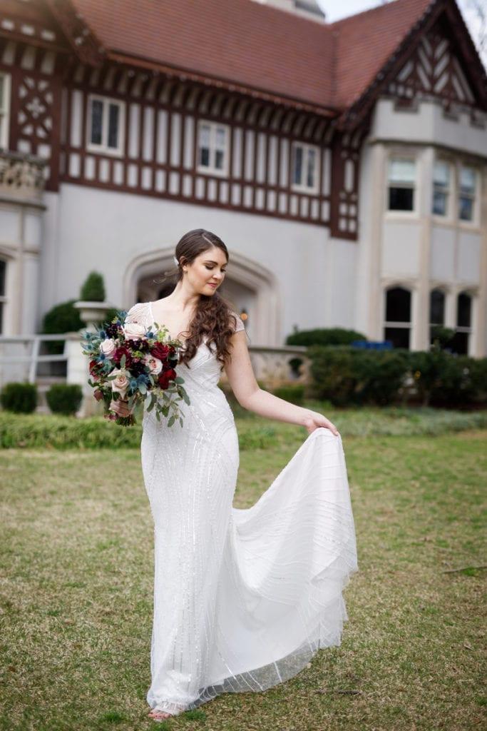 Baillie Harrison Wedding 293