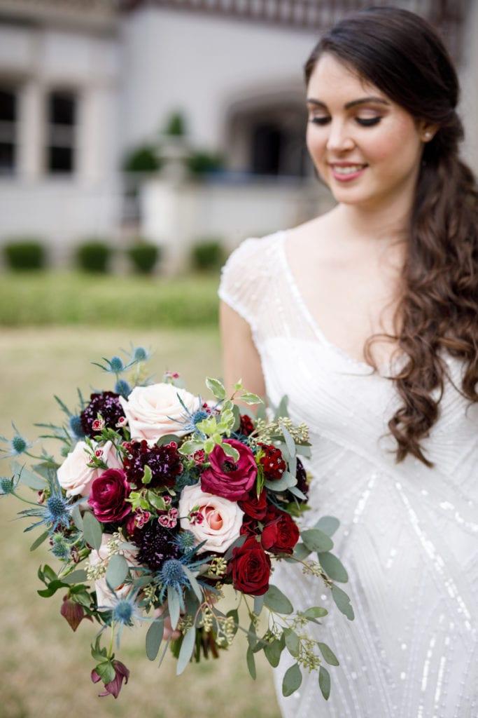 Baillie Harrison Wedding 297