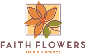 Contact Faith Flowers Now