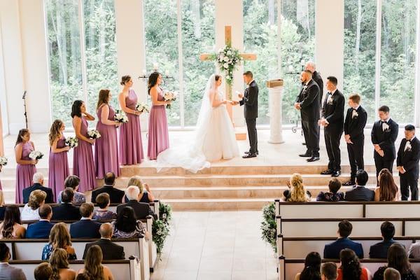 Ceremony 5-9 copy