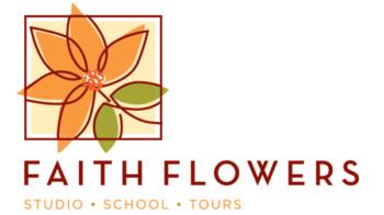 Faith Flowers Weddings and Events
