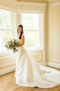 NessWedding-BrideGroom-15-200x300