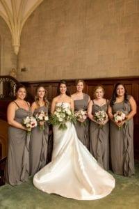 NessWedding-Bridesmaids-1-200x300