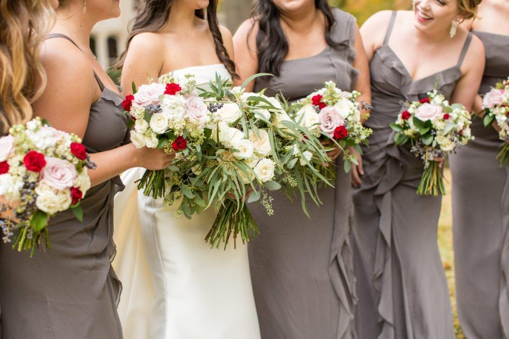 NessWedding-Bridesmaids-9