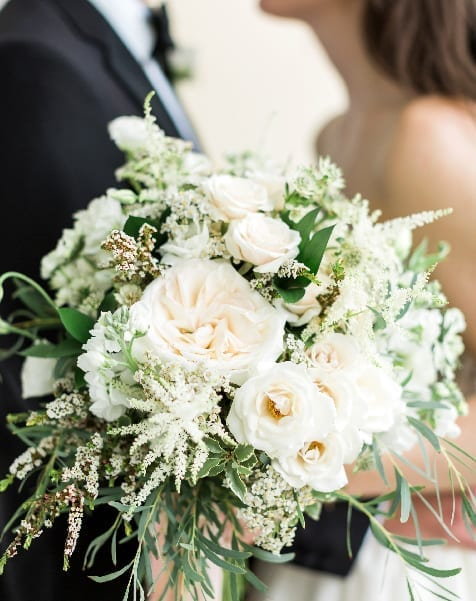 Service Image-Weddings