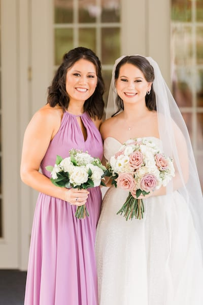 Sydney and Bridesmaids 2-15 copy