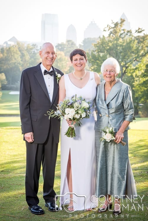 Vivian and Judys Wedding by Courtney Goldman Photography 014