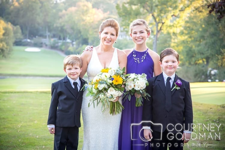 Vivian and Judys Wedding by Courtney Goldman Photography 035