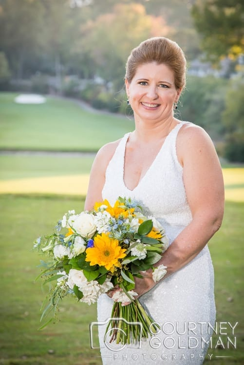 Vivian and Judys Wedding by Courtney Goldman Photography 044