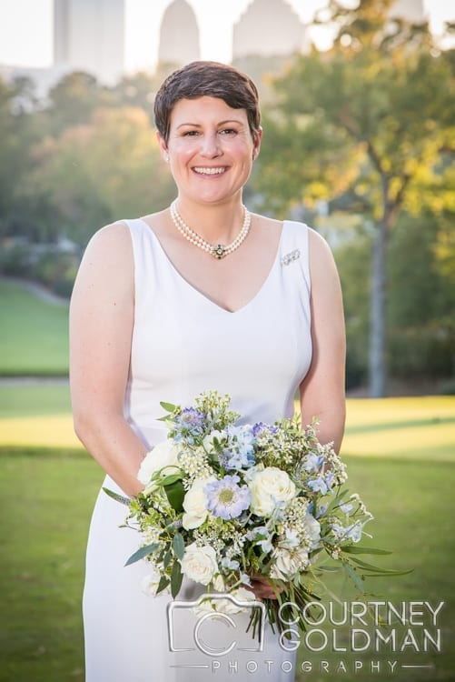 Vivian and Judys Wedding by Courtney Goldman Photography 046