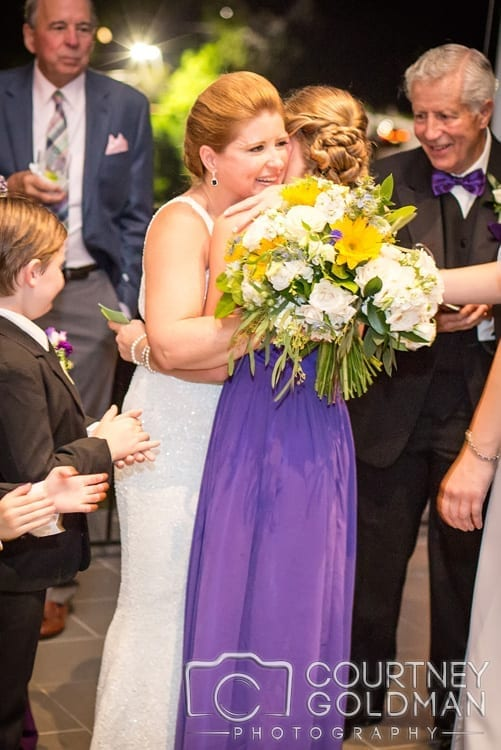 Vivian and Judys Wedding by Courtney Goldman Photography 130