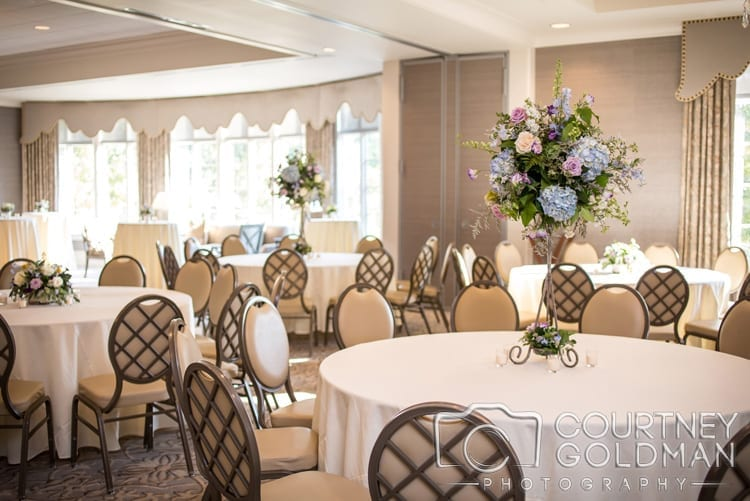 Vivian and Judys Wedding by Courtney Goldman Photography 157