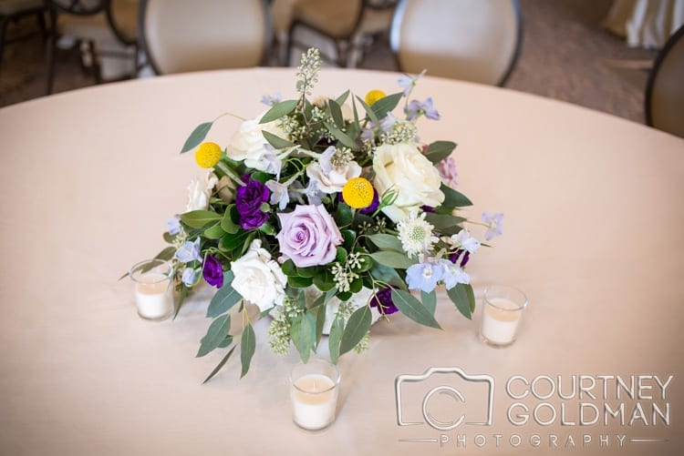 Vivian and Judys Wedding by Courtney Goldman Photography 161