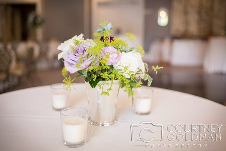 Vivian and Judys Wedding by Courtney Goldman Photography 164