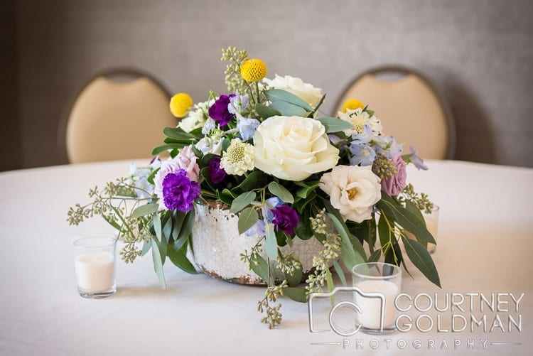 Vivian and Judys Wedding by Courtney Goldman Photography 167