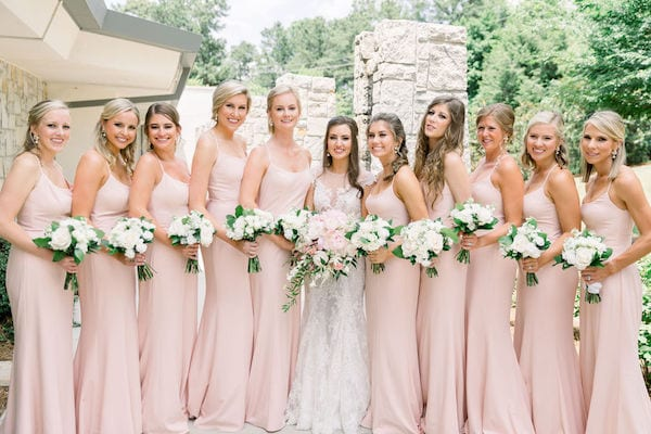 WeddingParty-137