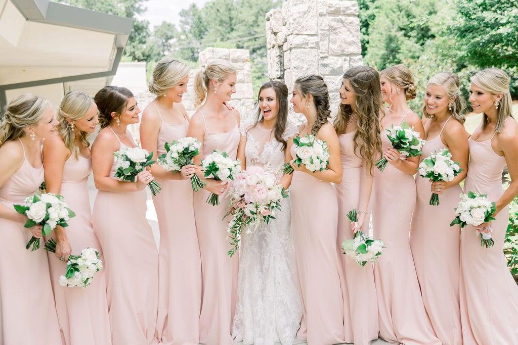 WeddingParty-145
