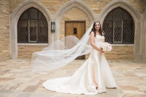 White-Shellhase-Wedding-0238-300x200