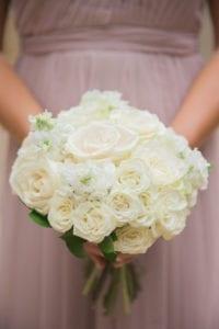 White-Shellhase-Wedding-0255-200x300