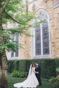 White-Shellhase-Wedding-0654-200x300