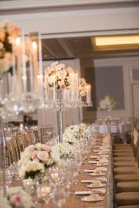 White-Shellhase-Wedding-0764-200x300