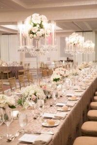 White-Shellhase-Wedding-0775-200x300