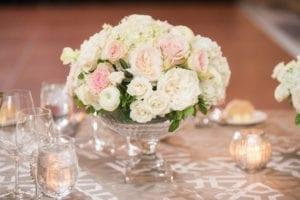 White-Shellhase-Wedding-0779-300x200
