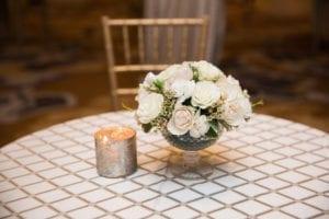 White-Shellhase-Wedding-0890-300x200
