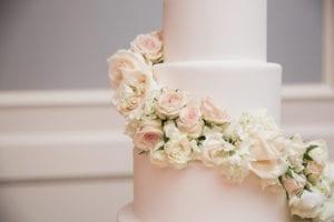 White-Shellhase-Wedding-0913-300x200
