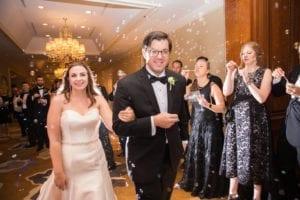White-Shellhase-Wedding-1296-300x200