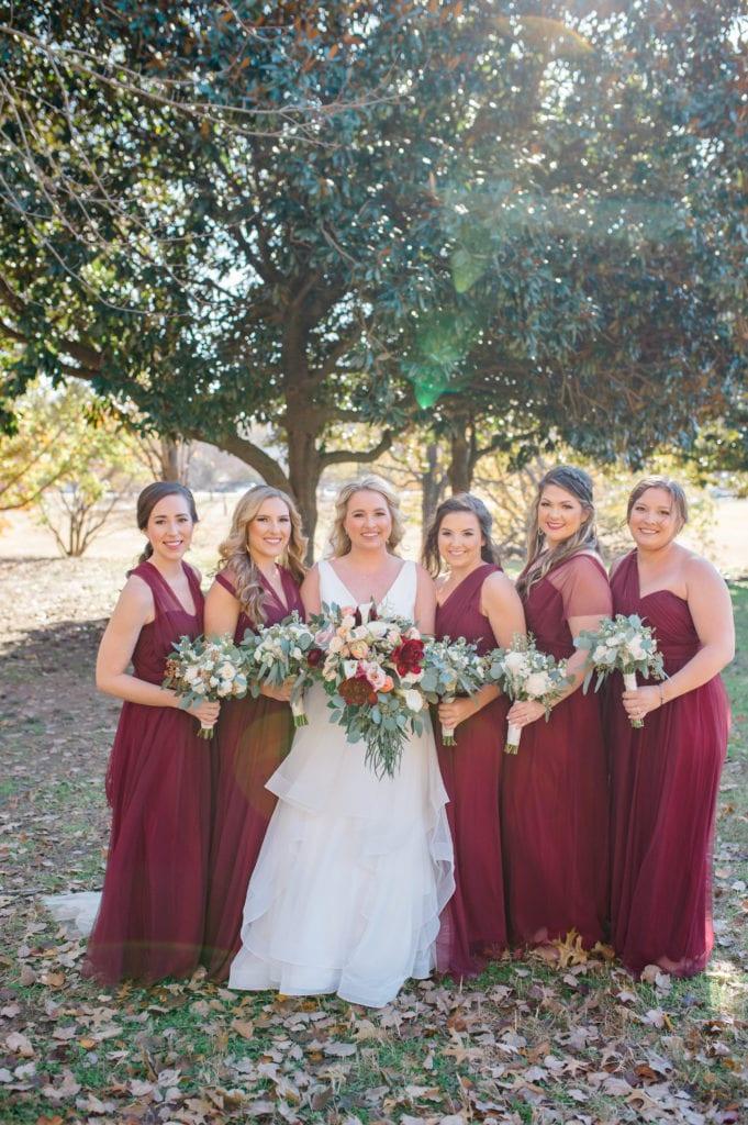 keiffer-wedding-0144