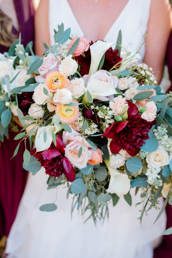 keiffer-wedding-0160