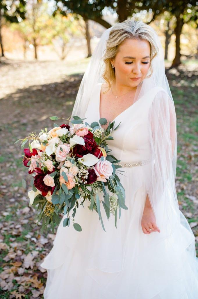 keiffer-wedding-0195