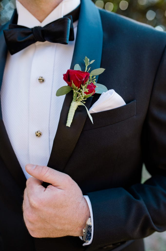 keiffer-wedding-0281