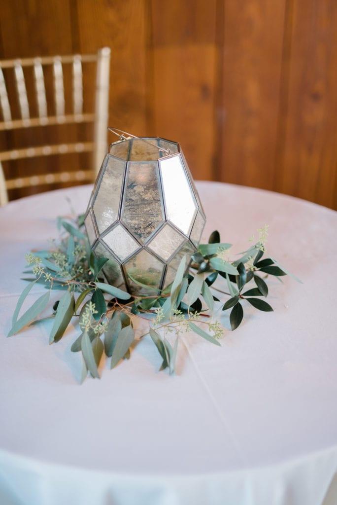 keiffer-wedding-0295