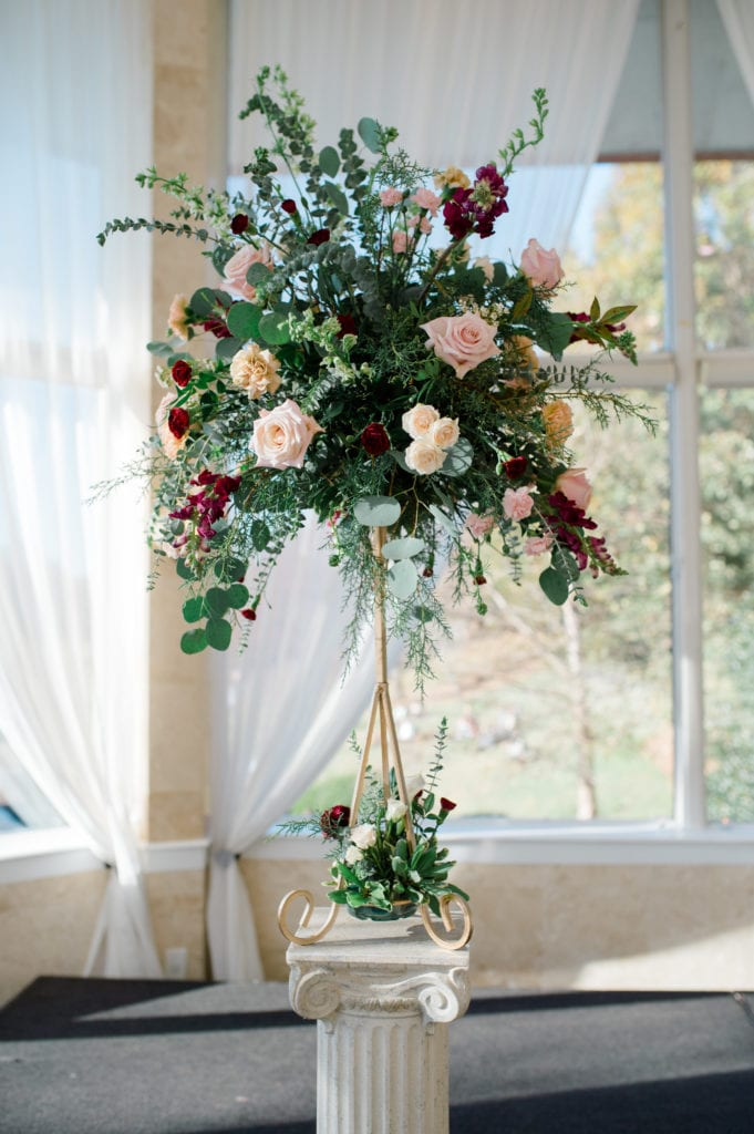 keiffer-wedding-0296