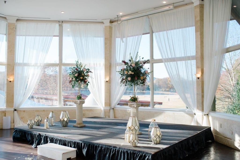 keiffer-wedding-0300
