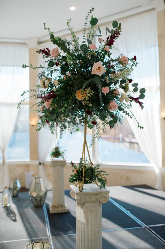 keiffer-wedding-0301