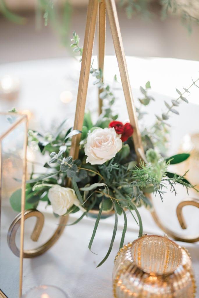 keiffer-wedding-0308