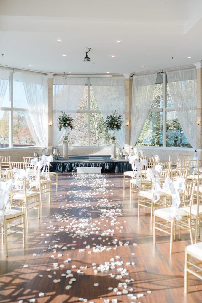 keiffer-wedding-0309
