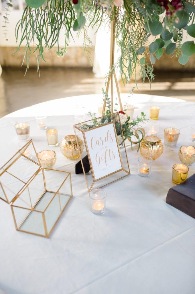 keiffer-wedding-0324