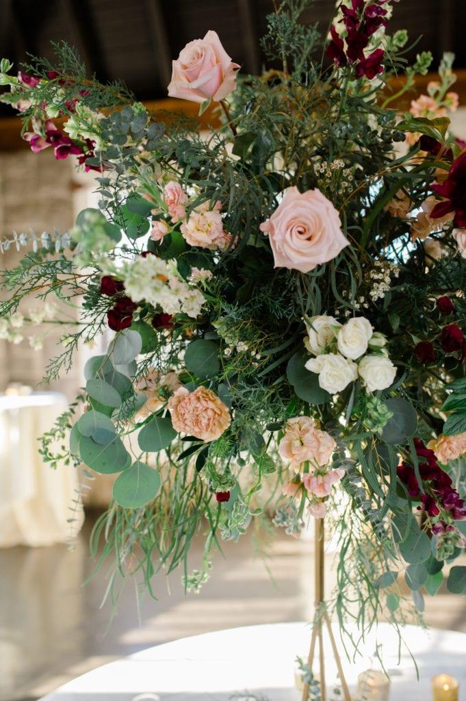 keiffer-wedding-0325