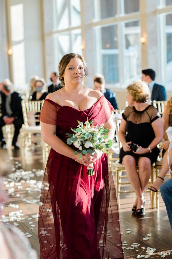 keiffer-wedding-0357