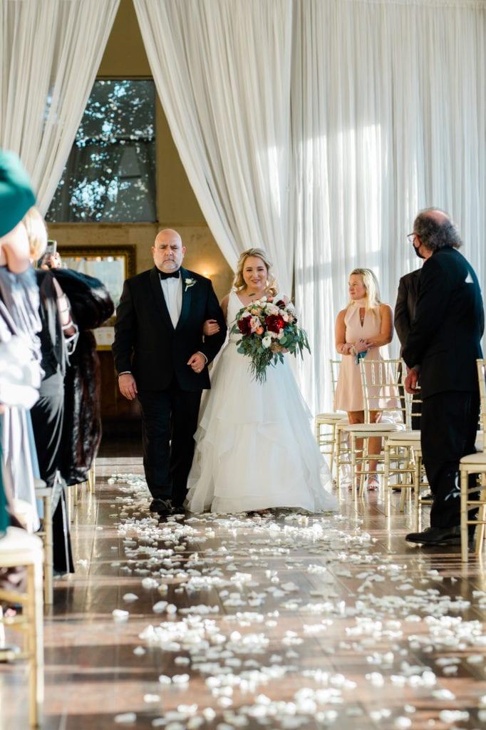 keiffer-wedding-0374