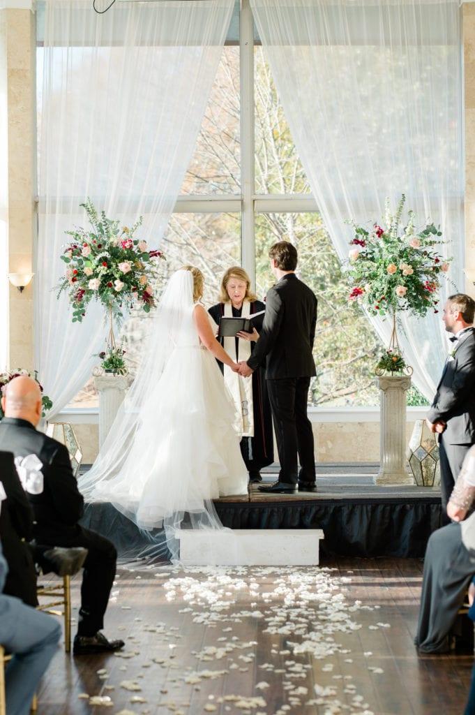 keiffer-wedding-0414