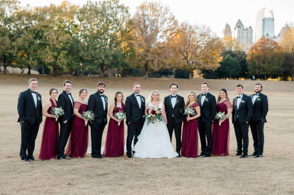 keiffer-wedding-0515