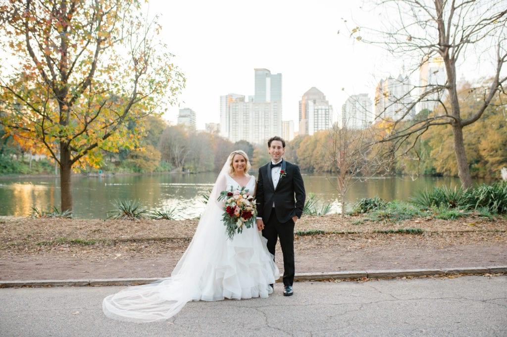 keiffer-wedding-0618